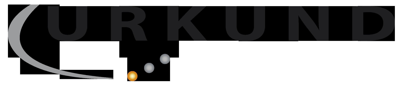 Resultado de imagen para urkund